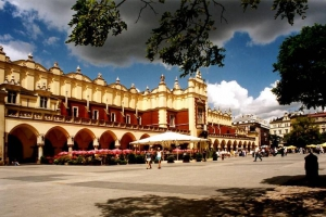 DIY Guide Krakow 1