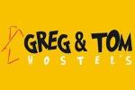 Greg&Tom Hostel 1