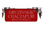 Gruzinskie Chaczapuri