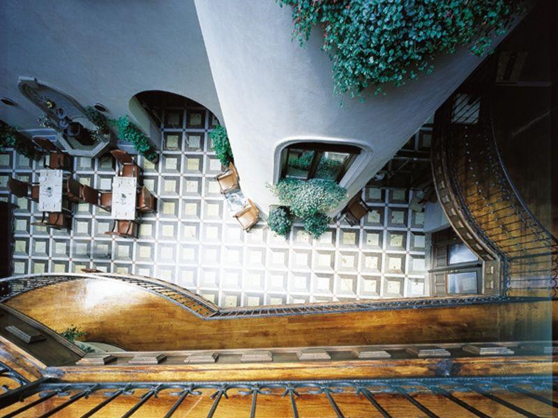 Hotel Copernicus In Krakow  My Destination Krakow. Al Manzil Hotel. Corte Dei Francesi Hotel. Heathfield Bed And Breakfast. Zlaty Andel Hotel. Son Penya Petit Hotel. Valamar Club Tamaris. Dolgun Uchaf Hotel. Kagoshima Tokyu Hotel