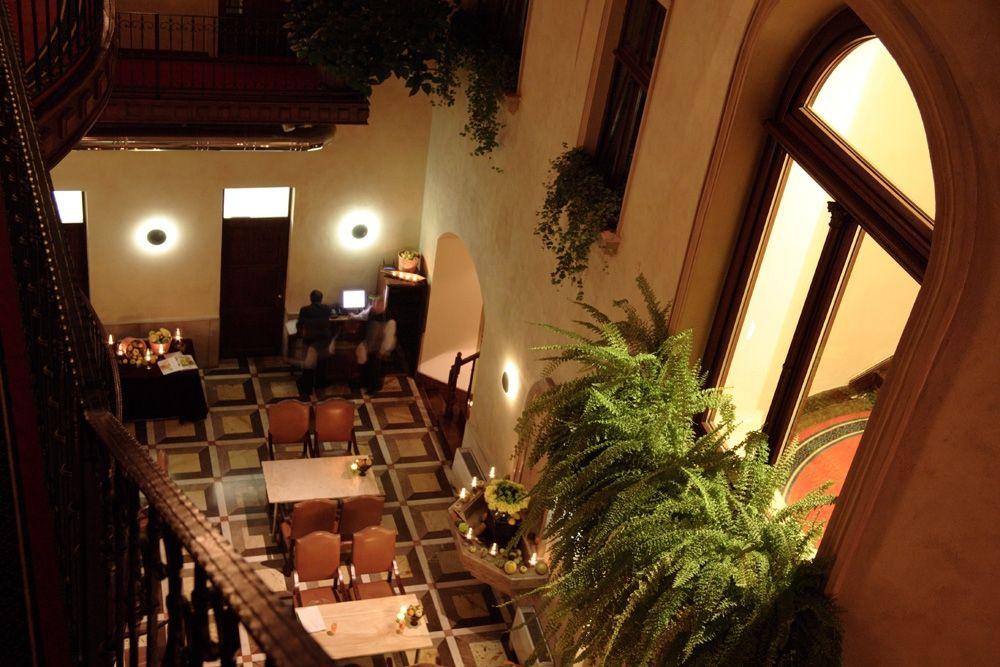 Hotel Copernicus In Krakow  My Guide Krakow. Fernbank Hotel. Villa Flores Hotel. Hazelwood House. Hotel Du Fort. Auerhahn Wellnesshotel. President Hotel. Hotel Nitana. Jankovich Kuria Hotel Es Etterem