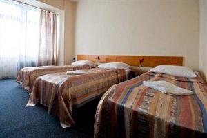 Hotel Start Krakow