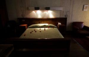hotel stary krakow
