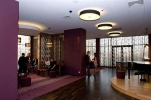 Hotel Swing Krakow