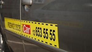 Icar Taxi