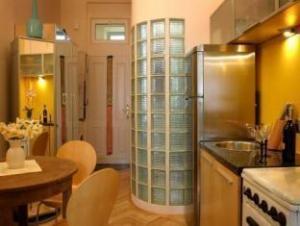Inkrak Central Apartments Krakow