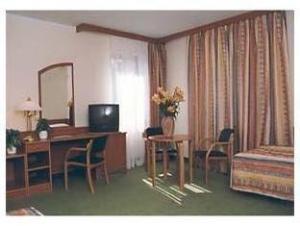 Krakowskie Centrum Konferencyjne Hotel Modlnica