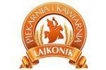 Lajkonik - Piekarnia i Kawiarnia