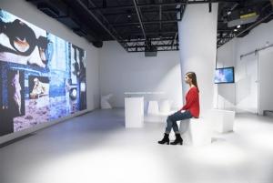 MICET Interactive Museum