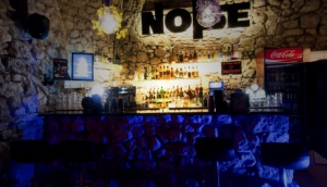Noise Club