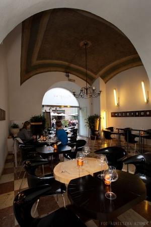ristorante amarone krakow