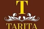 Tarita Salt Spa & Wellness