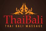 ThaiBali Massage