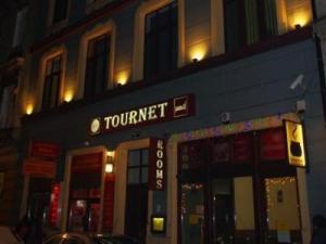Tournet Hotel Krakow