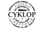 Trattoria Cyklop