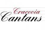 Cracovia Cantas International Krakow Choir Festival