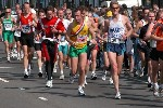 16 PZU Cracovia Marathon