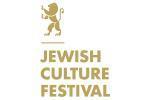 27 th Jewish Culture Festival