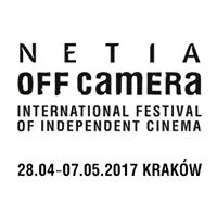 Netia Off Camera