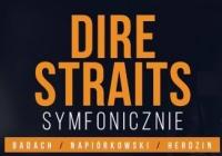 Symphonic Dire Straits at ICE Kraków