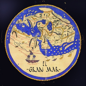 EL GRAN MAR TRIO IN PIEC ART CLUB