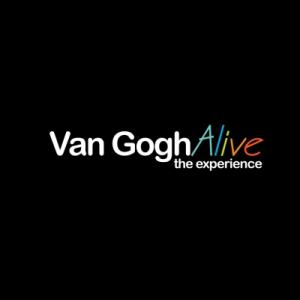 Wystawa VAN GOGH ALIVE Kraków | Otwarcie 20.08.2016