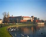 Krakow Top Ten Attractions