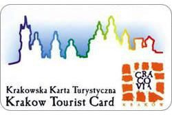 Krakow Tourist Card