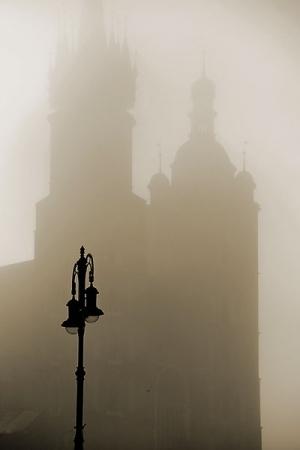 Misty Krakow