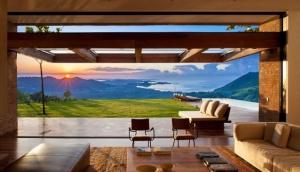 Kuta Skyline Premium Land Sites