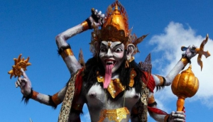 Make a Date with Nyepi the Lombok Way