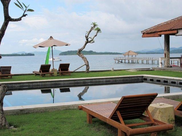 Cocotinos Resort