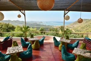 Ashtari Ocean View Restaurant & Lounge