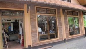 Asmara Collection
