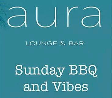 Sunday BBQ & Vibes