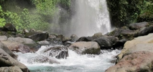 North Lombok