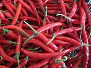 Big Chilis