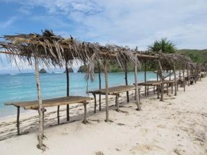 Segar Beach
