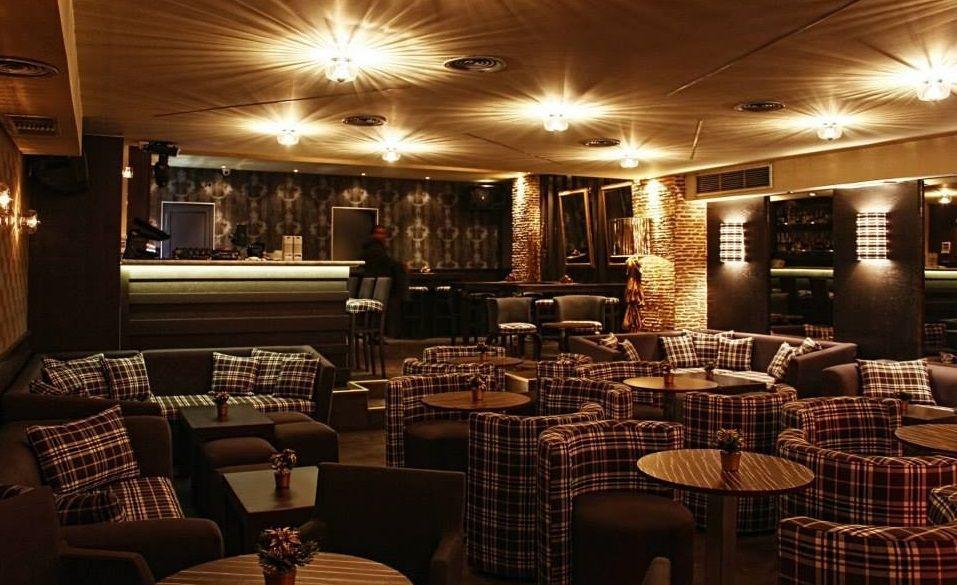 Korzo Cafe (photo by: Gjorgji Vacev)