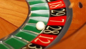 Place Your Bets - Casinos and Gaming in Macedonia