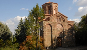 Church of St. Archangel Michael