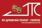 Drama Theater Skopje