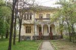 Elenov Winery with Villa Maria