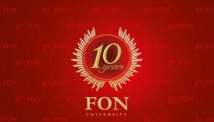 FON University