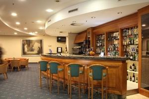 Aperatif Bar