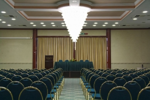 Conference Room Millenium 1