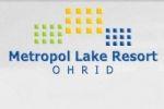 Hotel Metropol Ohrid - Metropol Lake Resort