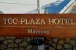 Hotel TCC Plaza Mavrovo