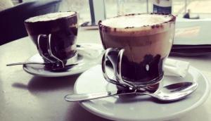 Il Cafe di Roma - Skopje