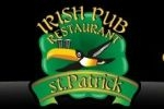 Irish Pub St. Patrick